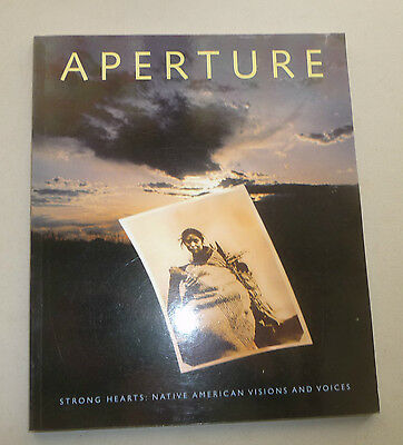 Aperture Magazine Native American Visions And Voices Indians Lovely