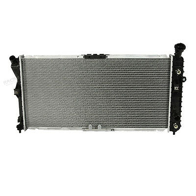 Cooling System Car Amp Truck Parts Parts Amp Accessories