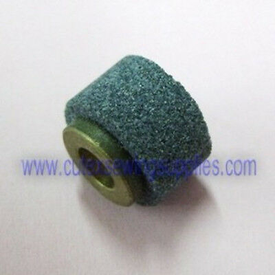 Blade Sharpening Stone for Allstar AS-100K Handheld Electric Cutters