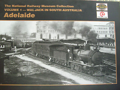 NATIONAL RAILWAY MUSEUM COLLECTION volume one