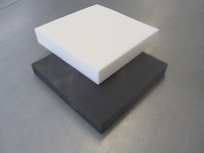 Closed Cell Foam Sheets