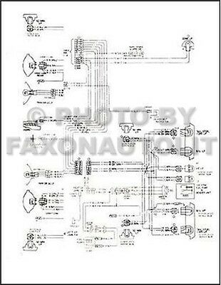1975 c10 wire diagram block and schematic diagrams u2022 rh lazysupply co