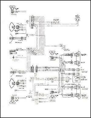 Gmc C6500 Parts Steering Diagrams also Steering Signals Ignition Switch Wiring Diagram Chevy Flashing Flashers Locking Colors Code Ex les Photos Collections Ex besides RepairGuideContent moreover Mid 1975 GMC Astro 95 Chevy Titan 90 Foldout 400311609879 as well 2000 Ford Ranger Column Wiring Diagram. on 1993 chevrolet truck steering column diagram