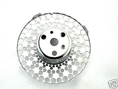 REPLACEMENT HONDA GXV160 RECOIL CUP