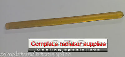 Therm-Tite Solder Sticks