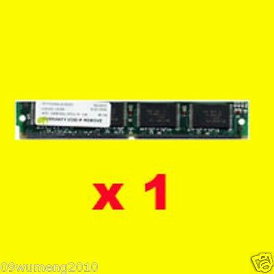 16MB FLASH MEMORY for CISCO ROUTER 3620 3640 MEM3600-16FS AU seller, fast ship