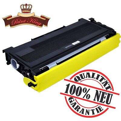 XXL Rebuilt Toner für Brother HL-2035 / 2035N / HL-2037 / 2037E / TN 2005