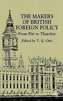 british politics and foreign policy in the age of appeasement1935 39 adams r j q