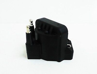 Genuine Holden New Ignition Coil to suit VN VP VR VS VT VX VY V6 Commodore