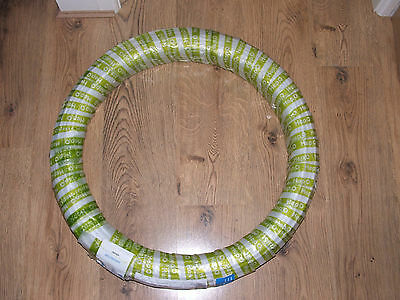 Hep20 White 10Mm Barrier Pipe 5 Metre Coil Suitible For Diy/plumbing/bathroom