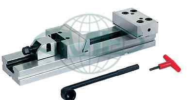 "Precision Modular Groung Vise 7x16x26"" # 850-GT175C-NEW"