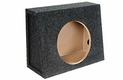 """1/"""" Tweeter Speakers.PAIR Audio.One inch.8 ohm Replacement.Project High 2 NEW"""