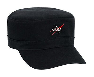 official nasa hats - photo #11