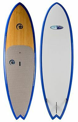 Stand up Paddle Board SUP SURF