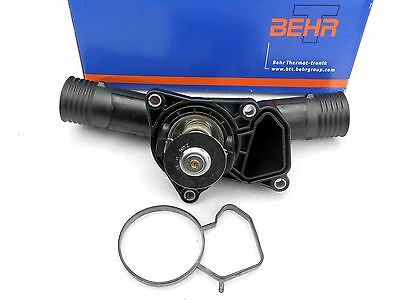 orig. BEHR Thermostat BMW E36 318is 1895ccm Z3 1.9 318ti Compact