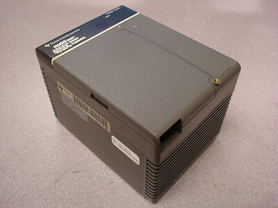 USED Texas Instruments 405DC-IOEX Input / Output Expansion Module