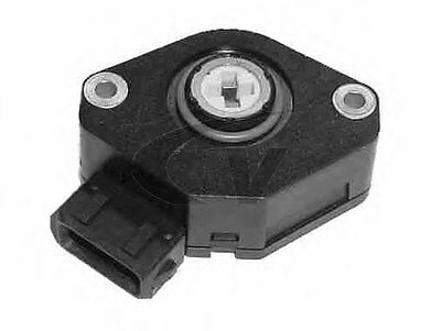 Brand Throttle Position Sensor TPS For Audi 80 100 Coupe A6 1.6 2.0 037907385H