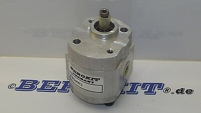 0510010003 Hydraulikpumpe alternativ Bosch