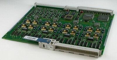 Ericcson - Ad on card for Ericsson Phone Central ROF 137 5334/3