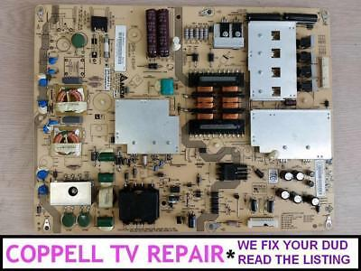 Repair Service For Ps-507-Phn / Lj92-01513A / Lj41-05253A Samsung Power Supply