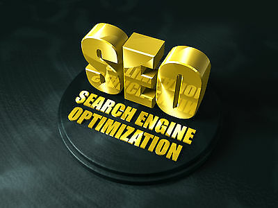Submit your website or blog to 3000+ High Quality Backlinks, Directories SEO