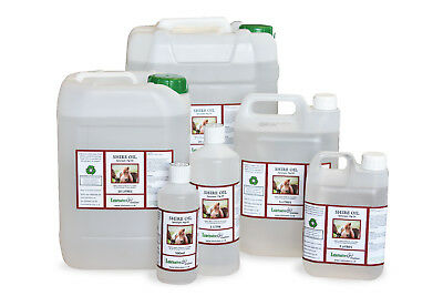 5 Litres Shire Oil (Pig Oil)