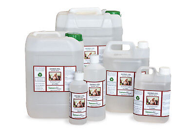 20 Litres Shire Oil (Pig Oil)