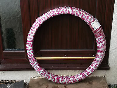 Hep20 White 22Mm Barrier Pipe 10M Coil Plumbing/central Heating/diy/water