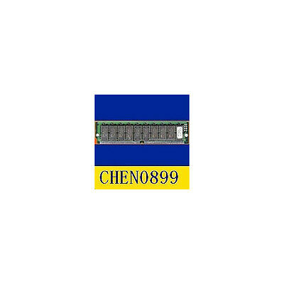 16Mb Dram Cisco 2500 Router Memory Mem-1X16D 2510 2520