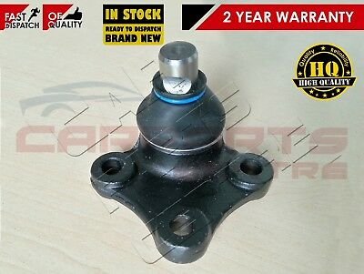 FOR CITY ROVER TATA 1.4 FRONT LOWER SUSPENSION ARM 1x BALL JOINT BALLJOINT