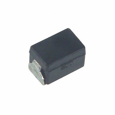 Coilcraft 1008 90nH Inductor 1008CT-900XKBC Qty.100