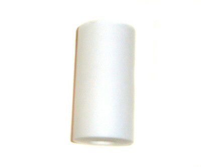 """Five-Micron 5"""" Oil Service Cleaning Filter Fits MotorVac and Similar"""