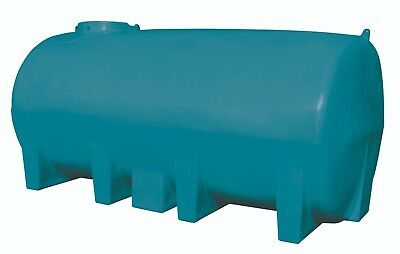 13000ltr Rapid Spray Low Profile Water Cartage Tank with Ball Baffles