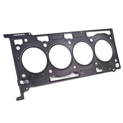 Cosworth Performance Uprated Stainless Head Gasket For Mitsubishi Evo 10 X 4B11T