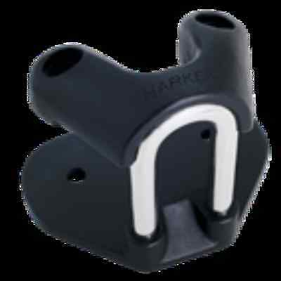Harken Fairlead  X-Treame Angle Fairlead Part No. 372