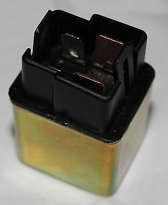 Starter Relay Solonoid Solenoid For The Kymco Agility 50
