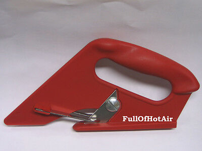 Membrane/Carpet Slitter Cutter for Roofing or Carpet