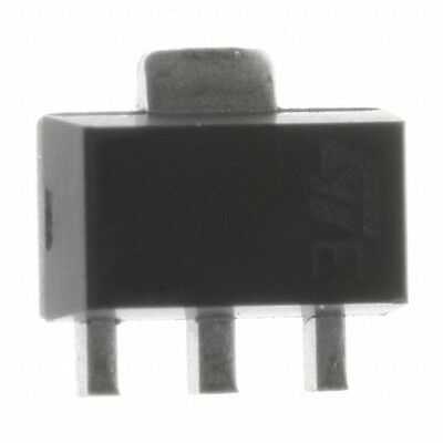 NEC 2SC3357-T1 NE85643-T1  6.5GHz Medium Power RF Transistor,Qty.5