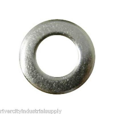 18-8 Stainless Steel Wave M5 Metric A2 Curved Washers 100pcs Din 137B 5mm