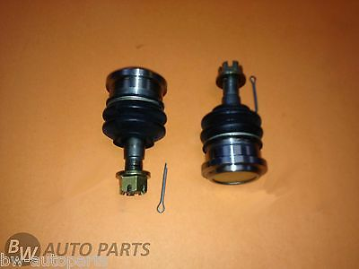 2 Fr Lower Ball Joint for 90-10 LEGACY, IMPREZA / 00-10 OUTBACK / FORESTER