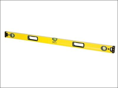 Stanley Tools STA143572 FatMax® Spirit Level 3 Vial 180cm