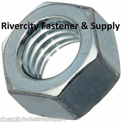 M7 or 7MM or 7 mm  Metric Lock Washer D127B  Zinc Plated Steel 100