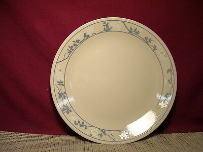 Corning Corelle First Of Spring Pattern Dinner Plate