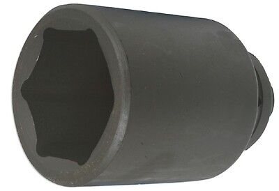 40mm DEEP 1/2 DRIVE AIR IMPACT SOCKET