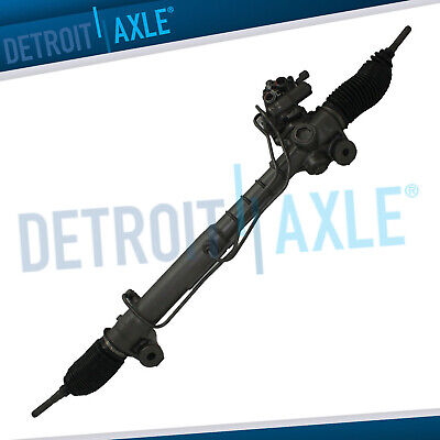 for 2001-2006 Lexus LS430 Complete Power Steering Rack and Pinion Assembly USA