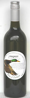 Prospect Wines Clare Valley Riesling 2015 white wine - 1 dozen bottles