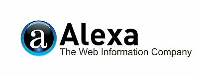 Boost and Lower Alexa Ranking to Less Than 999K Million Guaranteed - SEO Traffic