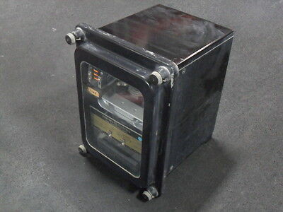 used general electric 12iac57a3a time overcurrent relay special used general electric 12iac57a3a time overcurrent relay special