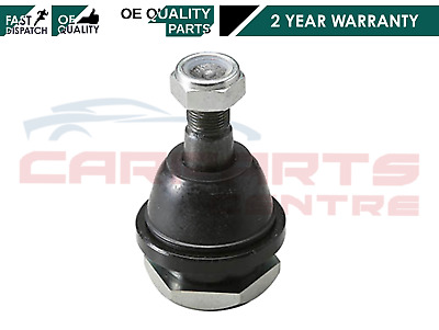 For Nissan Navara Frontier D22 Td 98-04 Front Lower Suspension Ball Joint Kit