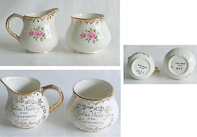 An Arthur Wood Mug The Olive Collection New